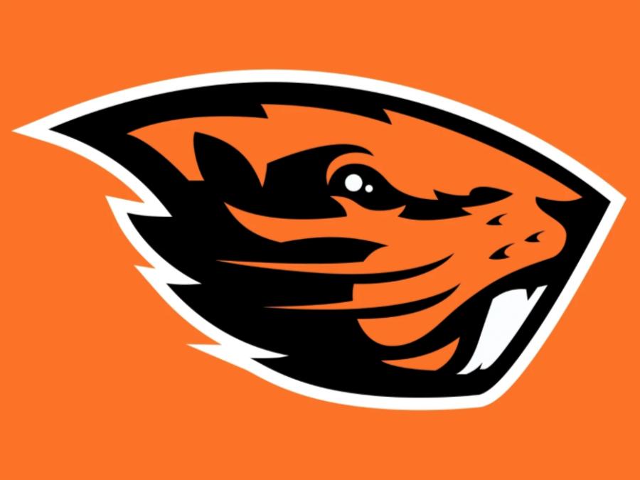 Beaver+logo