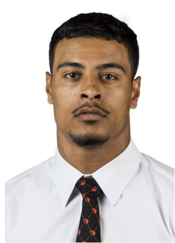 Wide+receiver+Seth+Collins+was+released+from+the+OSU+football+program.%C2%A0