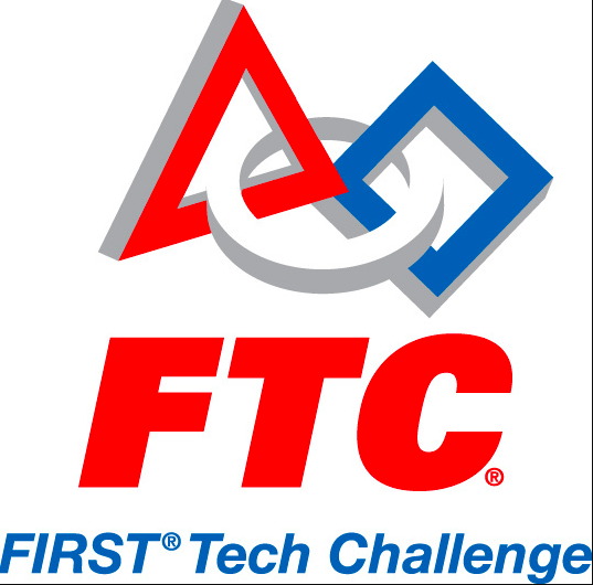 OSUs+Robotics+Club+will+be+hosting+a+FIRST+Tech+Challenge+robotics+competition+on+Jan.+27+and+28.