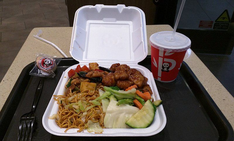 Panda+Express+is+a+chain+that+serves+Chinese+cuisine+and+is+located+in+the+Memorial+Union+Commons.