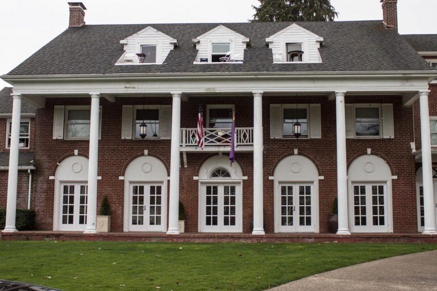Sigma+Phi+Epsilon+Fraternity+is+located+on+26th+Street.+The+Affiliated+Housing+Program+allows+freshmen+to+get+exempt+from+living+on+campus+and+move+into+the+fraternity+and+sorority+chapter+houses+within+the+program.