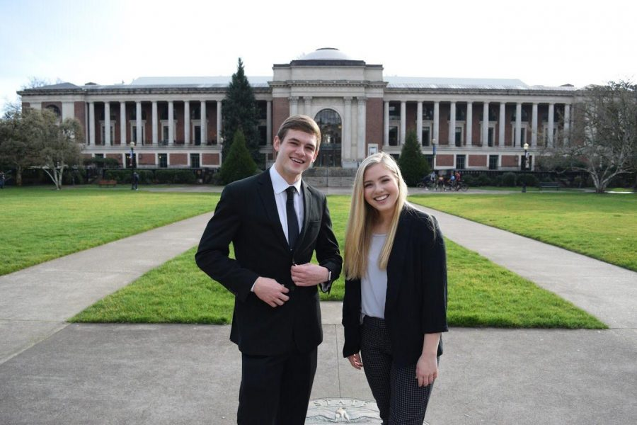 %28Left+to+right%29+Siblings+Zach+and+Darby+Buhlmann+are+running+for+ASOSU+President+and+Vice+Prsident+respectively.%C2%A0