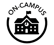 On-Campus+graphic