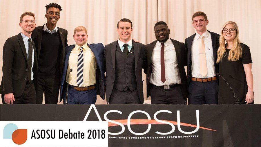 WATCH%3A+ASOSU+Presidential+Debate+2018
