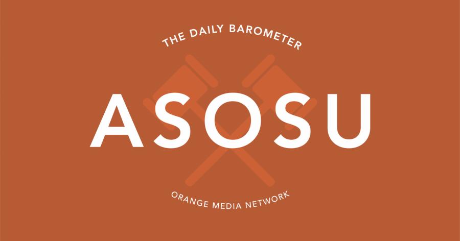 General+ASOSU+Graphic