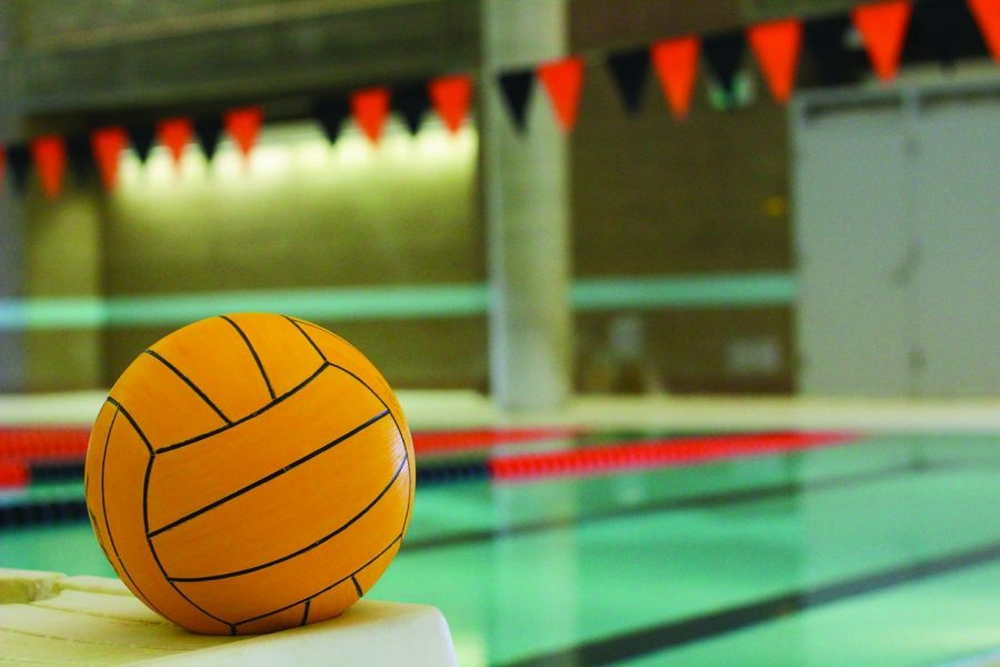 The+pool+at+Dixon+Recreation+Center+will+be+closed+from+August+13+to+September+3.