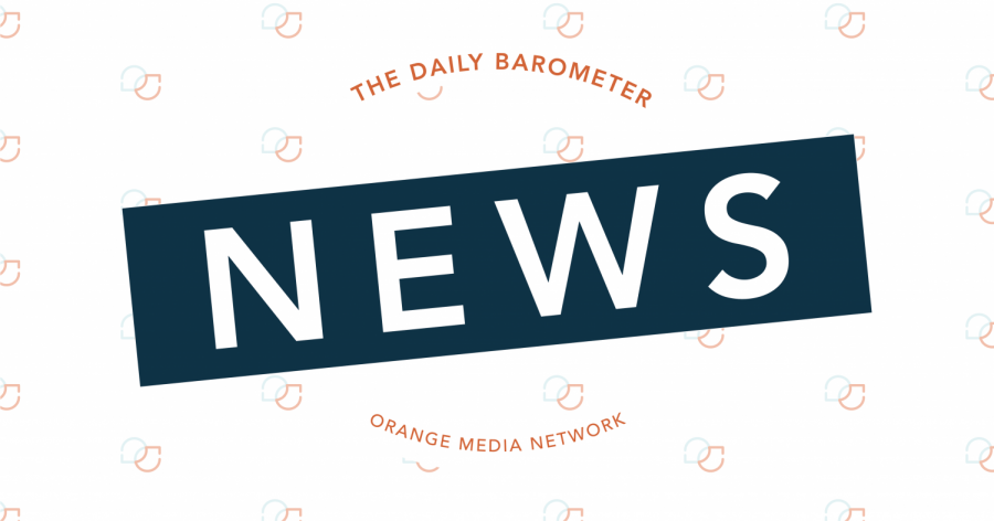 General News Graphic