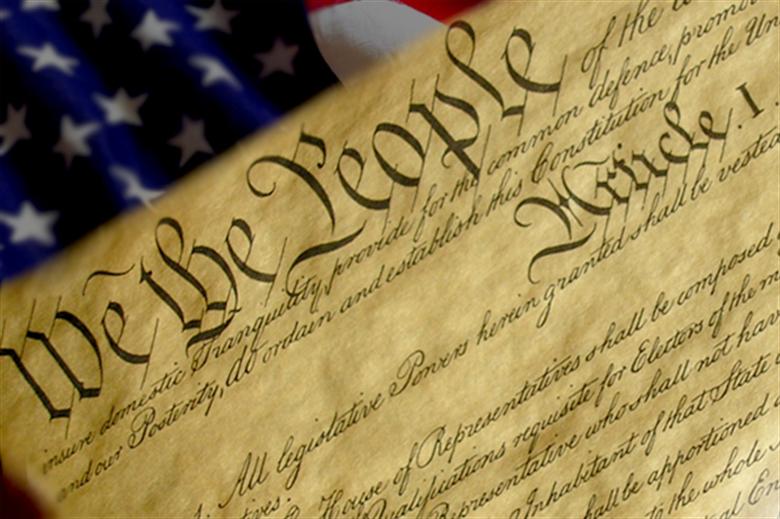 US+Constitution