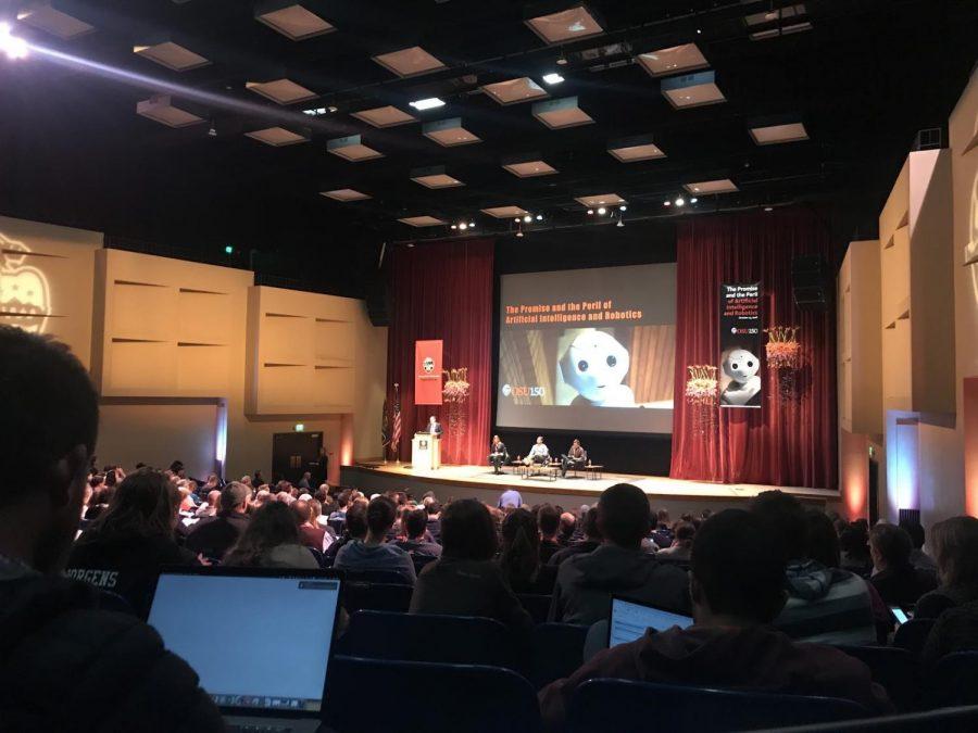 AI+Symposium