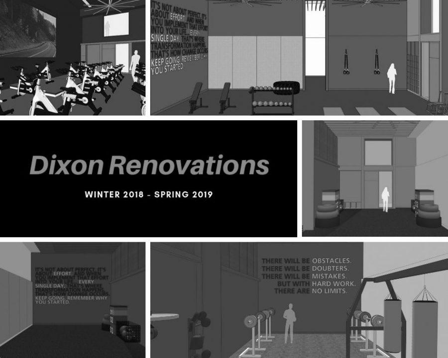 Dixon+Renovations