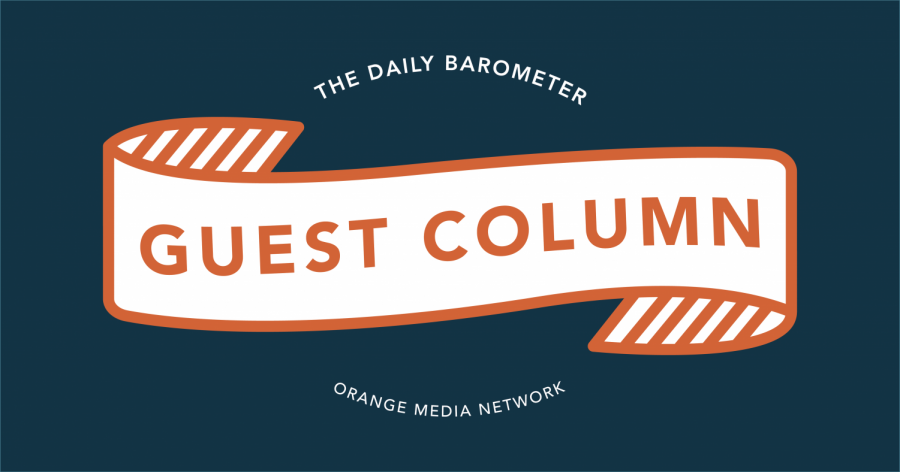 General+Guest+Column+Graphic