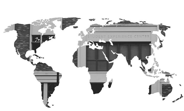 International+students