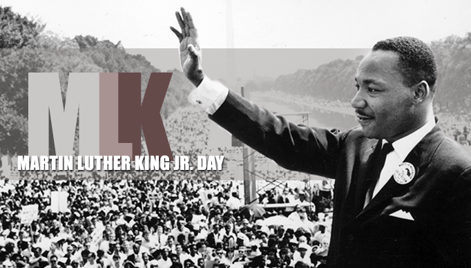 Martin+Luther+King+Jr.