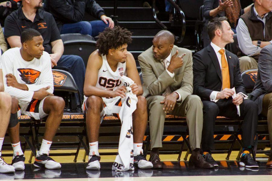 basketball+family