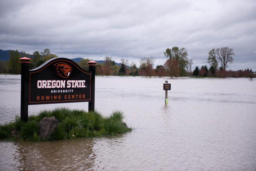 Corvallis+Flood