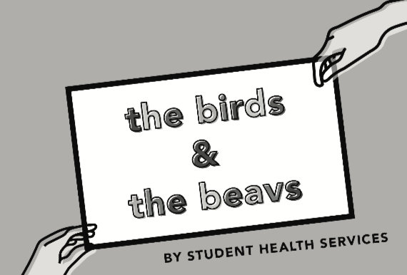 student+health