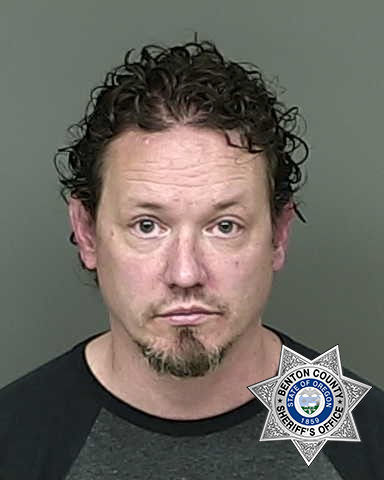 David+Paoletti%2C+an+instructor+and+undergraduate+advisor+at+Oregon+State+University%2C+was+arrested+during+a+prostitution+sting.