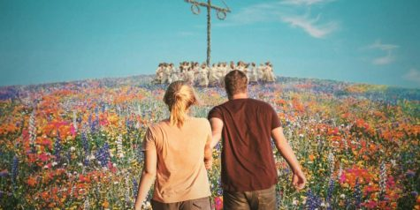 Movie review: Midsommar performs nightmares in broad daylight
