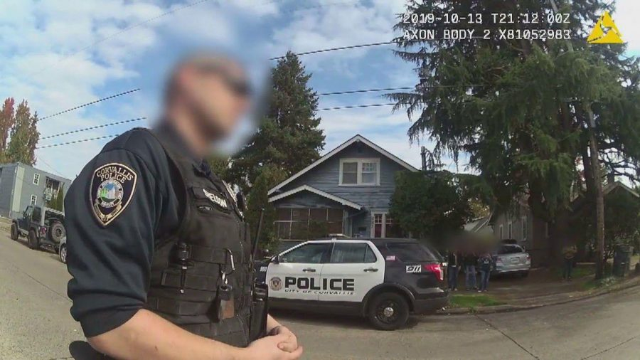 Oregon+State+Police+releases+body+cam+footage+from+controversial+Oregon+State+University+student+arrest