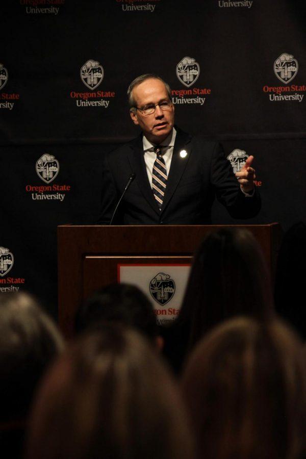 Archived+Photo+of+Oregon+State+University+President+F.+King+Alexander
