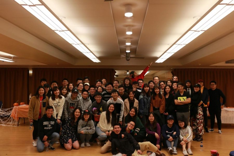 The+Taiwanese+Student+Association+is+hosting+the+annual+Taiwanese+Culture+Night+on%C2%A0Feb.16+in+the+Memorial+Union+Ballroom+at+6%3A00+p.m.