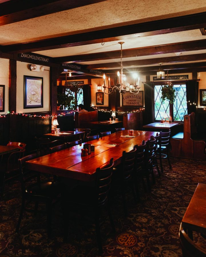 McMenamins+has+two+Corvallis+locations%2C+one+in+downtown+and+the+other+on+Monroe+Avenue.+Both+locations+have+space+for+sit+down+dining+while+the+Monroe+location+offers+pool+and+a+space+for+tailgating+before+OSU+football+games.%C2%A0