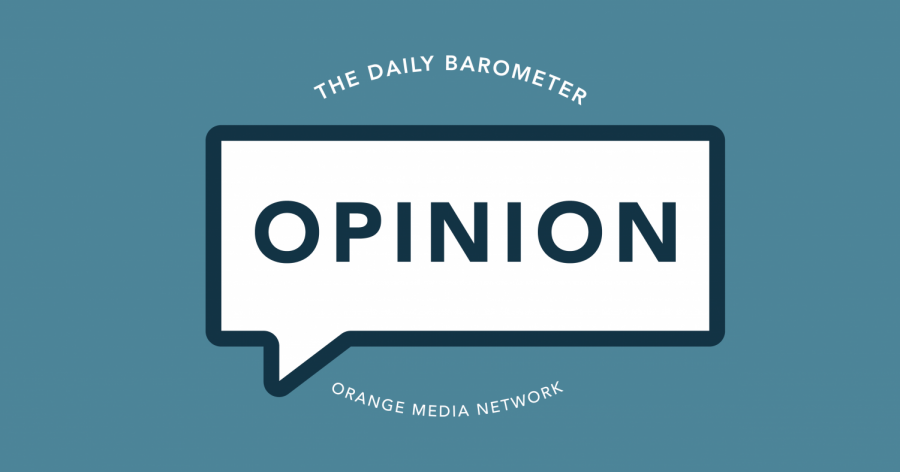 General Opinion Graphic