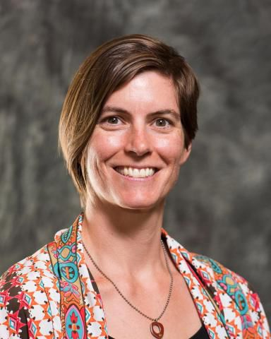 Natasha Mallette is a professional practice engineer and instructor in Oregon State Universitys School of Chemical, Biological and Environmental Engineering.