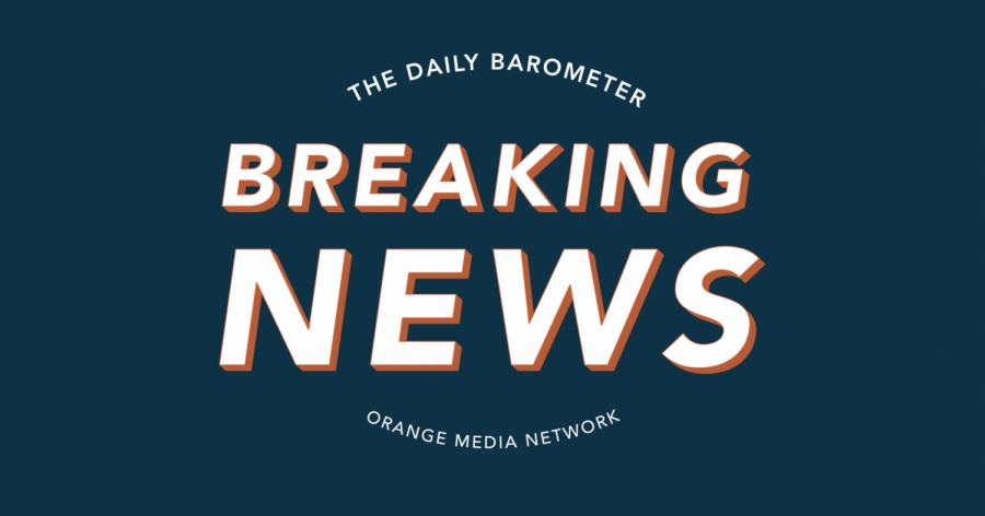 breaking+news