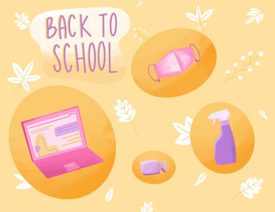 2020 OSU Back-to-School Issue