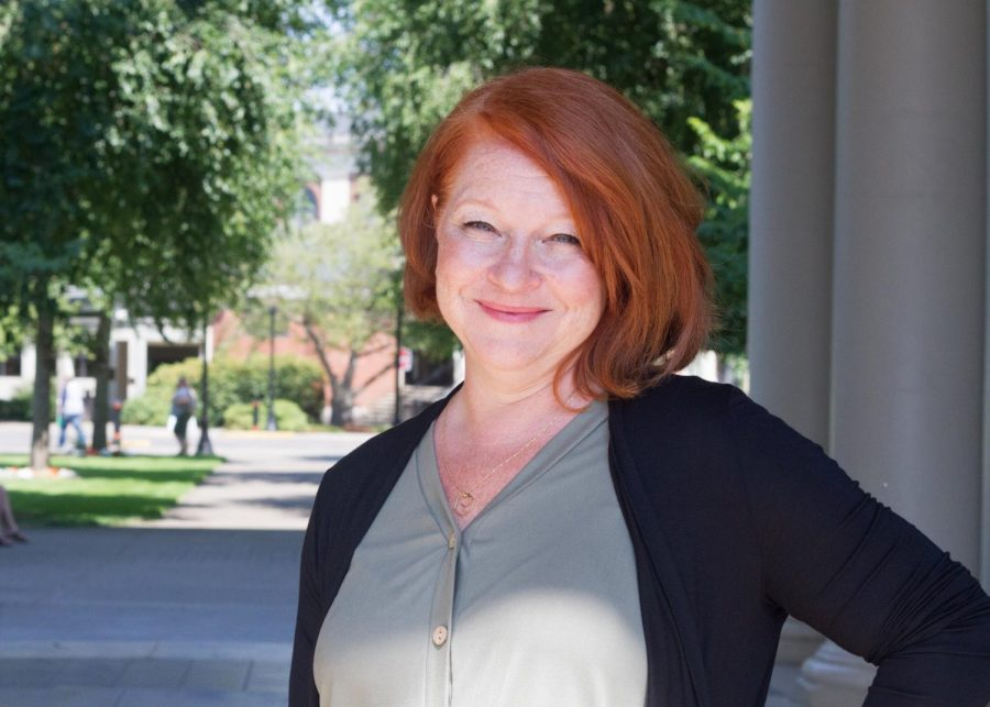 LeAnn+Joy+Adam+is+the%C2%A0Coordinator+of+National+and+Global+Scholarships+Advising+at%C2%A0Oregon+State+University.%C2%A0LeAnn+is+responsible+for+a+select+portfolio+of+domestic+and+international+scholarships+for+OSU.%C2%A0