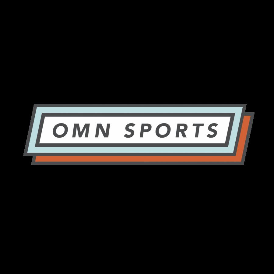 OMN+Sports