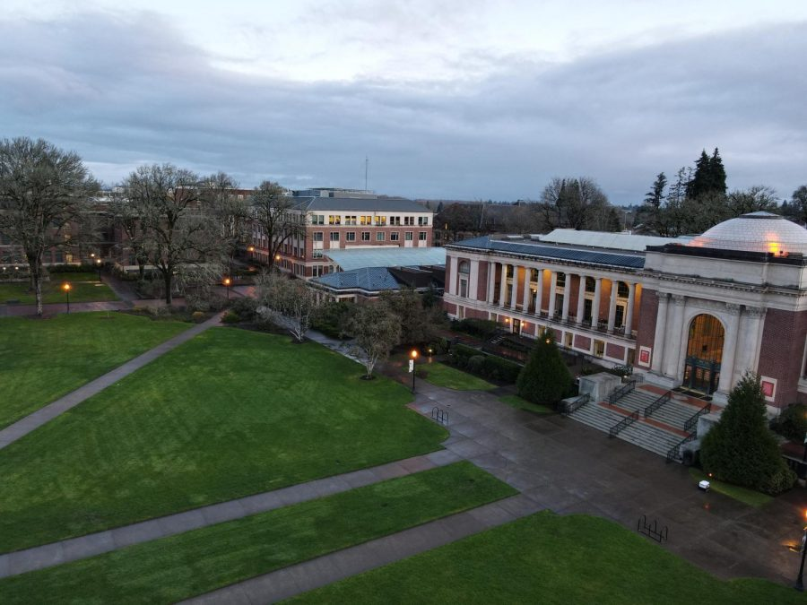 The+Memorial+Union+building+is+located+at+the+heart+of+Oregon+State+University%E2%80%99s+Corvallis%2C+Ore.+campus.