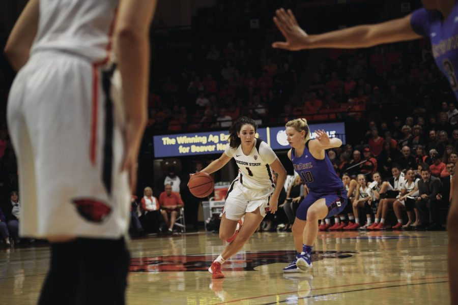 Oregon+State+Womens+Basketball+mid-season+recap