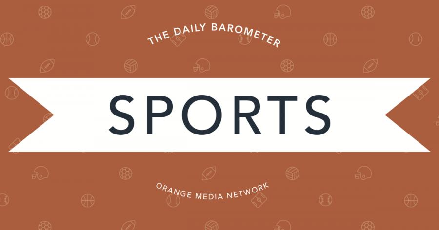 omn sports baro logo