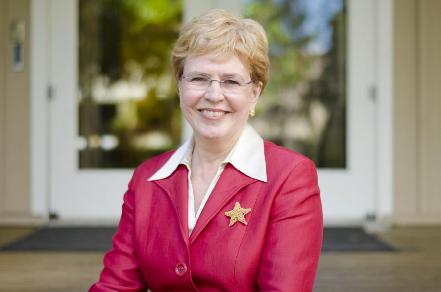 Integrative Biology Professor Dr. Jane Lubchenco is President Joe Bidens pick forDeputy Director for Climate and Environment at the White House Office of Science and Technology Policy. Lubchencois anenvironmental scientistandmarineecologistwho teaches and conducts research atOregon State University.